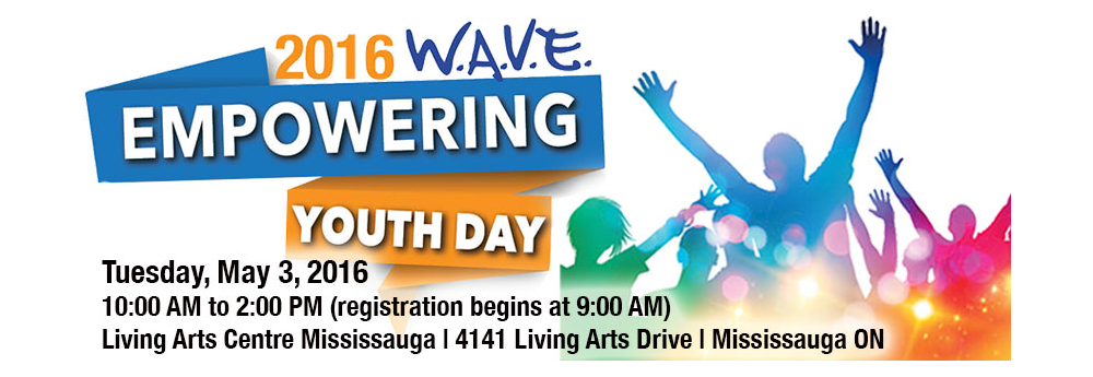 YouthDay2016BANNER